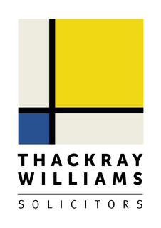 Thackray-williams-llp